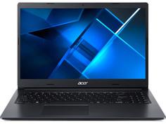 Ноутбук Acer Extensa EX215-22G-R2FZ NX.EGAER.00P (AMD Ryzen 5 3500U 2.1Ghz/8192Mb/1000Gb HHD + 256Gb SSD/AMD Radeon Radeon 625 2048Mb/Wi-Fi/Bluetooth/Cam/15.6/1920x1080/Endless OS)