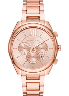 fashion наручные женские часы Michael Kors MK7108. Коллекция Janelle