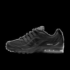 Женские кроссовки Nike Air Max VG-R - Черный
