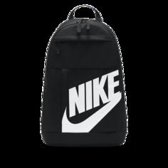 Рюкзак Nike - Черный