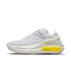 Женские кроссовки Nike Fontanka Edge - Серый