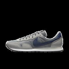 Мужские кроссовки Nike Air Pegasus 83 - Серый