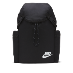 Рюкзак Nike Heritage - Черный