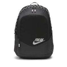 Рюкзак Giannis - Черный Nike