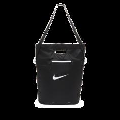 Сумка-тоут Nike - Черный