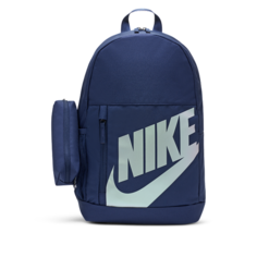 Детский рюкзак Nike - Синий
