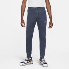 Мужские джоггеры Nike Air Max - Синий