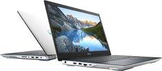 Ноутбук Dell G3 3500 G315-8519 (белый)