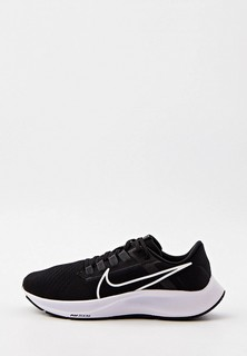 Кроссовки Nike AIR ZOOM PEGASUS 38