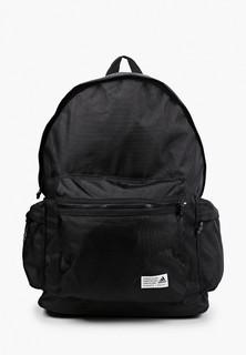 Рюкзак adidas CL BP PREMIUM