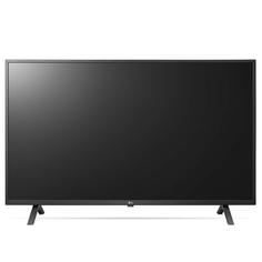 Телевизор LG 43UN68006LA 43UN68006LA