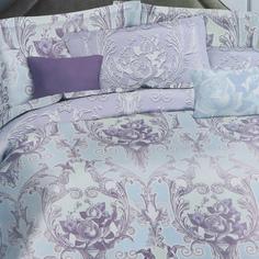 Комплект постельного белья Mona Liza Marquise Семейный/дуэт