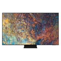 "Телевизор Samsung QE55QN90AAUXRU, 55"", Neo QLED, Ultra HD 4K"