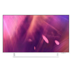 """Телевизор Samsung UE50AU9010UXRU, 50"""", Crystal UHD, Ultra HD 4K"""