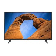 "Телевизор LG 50UN68006LA, 50"", Ultra HD 4K"