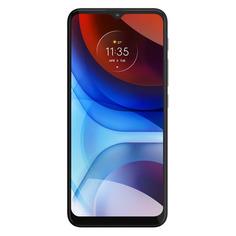 Смартфон Lenovo K13 Note 4/128Gb, XT2127-3, аврора грей