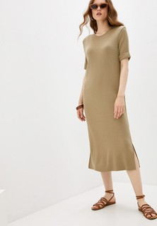 Платье Totti