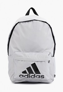 Рюкзак adidas CLSC BOS BP