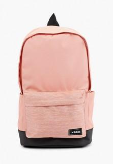 Рюкзак adidas CLSC BP M