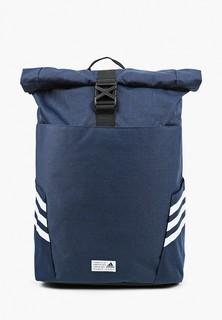 Рюкзак adidas CL BP ROLL