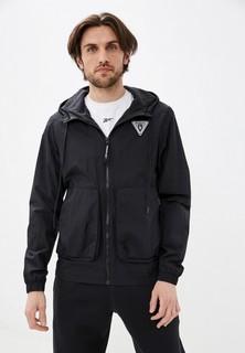 Куртка Reebok OW C FL JKT