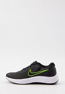 Кроссовки Nike NIKE STAR RUNNER 3 (GS)