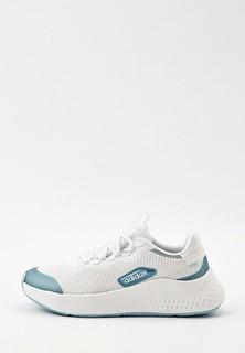 Кроссовки adidas PRIMROSE SLEEK