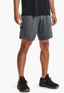 Шорты спортивные Under Armour UA Train Stretch Shorts