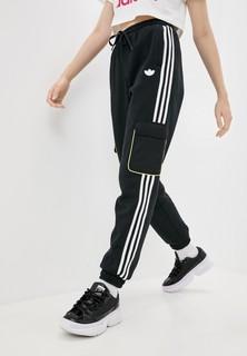 Брюки спортивные adidas Originals CARGO PANT