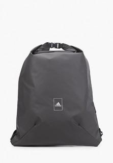Рюкзак adidas SPORTS BAG