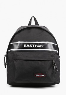 Рюкзак Eastpak PADDED PAKR