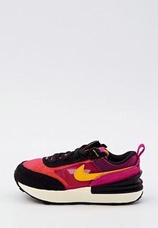 Кроссовки Nike NIKE WAFFLE ONE (TD)