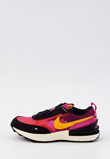 Кроссовки Nike NIKE WAFFLE ONE (PS)
