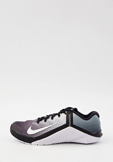 Кроссовки Nike WMNS NIKE METCON 6
