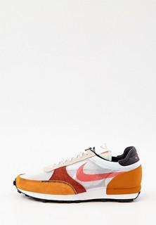 Кроссовки Nike DBREAK-TYPE