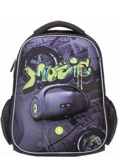 Категория: Школьные рюкзаки Hatber
