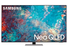 Телевизор Samsung QE65QN85AAUXRU