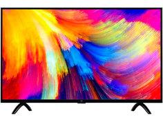 Телевизор Xiaomi Mi TV 4A 55 Выгодный набор + серт. 200Р!!!