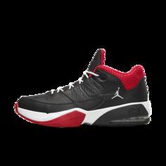 Мужские кроссовки Jordan Max Aura 3 - Черный Nike
