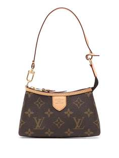 Louis Vuitton сумка через плечо Delightful 2010-го года