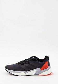 Кроссовки adidas X9000L3 M