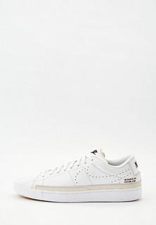 Кеды Nike BLAZER LOW X