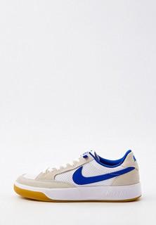 Кеды Nike NIKE SB ADVERSARY