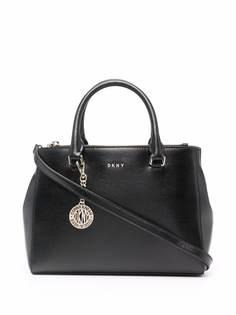 DKNY сумка на плечо Bryant