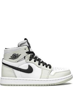Jordan кроссовки Air Jordan 1 Zoom Comfort