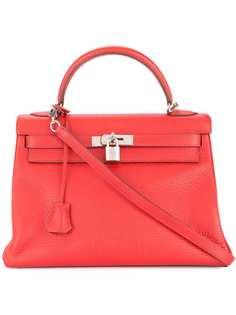 Hermès сумка Kelly 32 Hermes