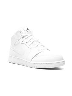 Jordan Kids кроссовки Air Jordan 1 Retro Mid