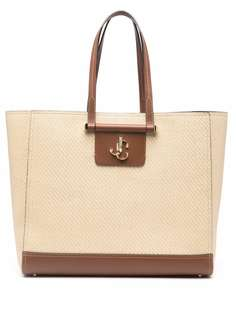 Jimmy Choo сумка-тоут Laylin