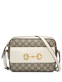 Gucci сумка через плечо 1955 Horsebit