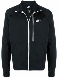 Nike куртка Tribute N98